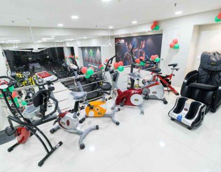 HHW-Health Store18