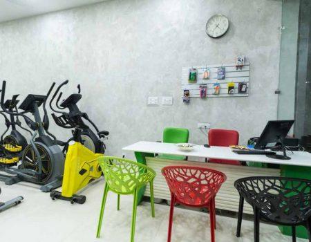 HHW-Health Store2