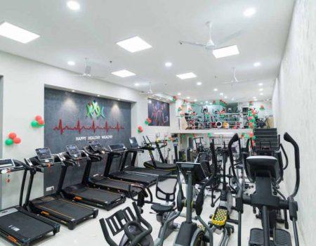 HHW-Health Store4