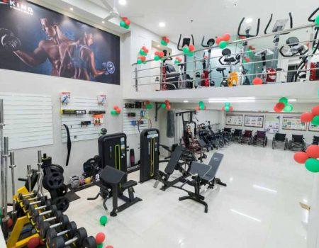 HHW-Health Store6